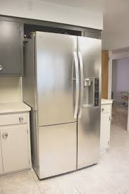 decorating top of kitchen cabinets kitchen awesome 1950 kitchen cabinets inspirational home