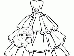 download dress coloring pages bestcameronhighlandsapartment com