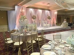 table and chair rentals chicago chiavari chair rentals your day event rentals chicago il