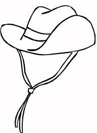 cartoon cowboy hats free download clip art free clip art on
