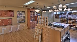 home design center home design center modern home design ideas ihomedesign