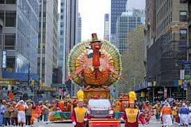 macy s thanksgiving day parade in new york city notch above tours