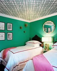 Blue And Green Bedroom Emejing Blue Green Bedroom Contemporary Dallasgainfo Com