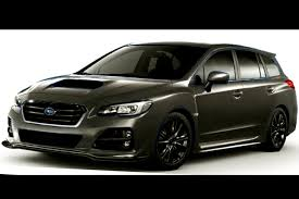grey subaru photos subaru levorg sti u0026 premium sports 2016 from article new