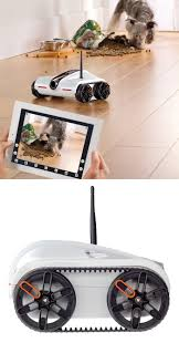 electronic gadgets 107 best cool office gadgets images on pinterest beautiful