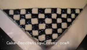 mens birthday cake ideas http www cake decorating corner com