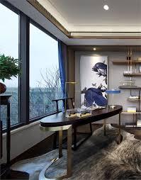 cuisine 駲uip馥 design cuisine laqu馥 blanche plan de travail gris 100 images cuisine