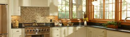 pure home interiors new haven ct us 06515