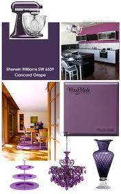 accessories purple kitchen accessories uk purple kitchen