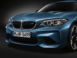 bmw i8 headlights bmw 2 series and 3 series both receive poor headlight ratings