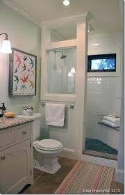 small bathroom design ideas 2012 small bathroom ideas be space savvy small bathroom design ideas