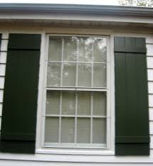 Interior Wood Shutters Home Depot Window Shutters Exterior Designs Best Window Shutters Exterior