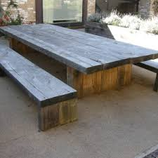 Diy Timber Bench Seat Plans by Bench Formidable White Garden Seat Superior Outdoor Photo On