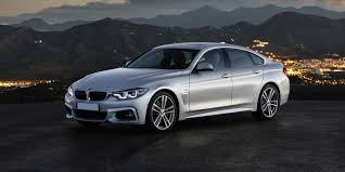 2017 bmw 4 series facelift u2013 complete guide carwow