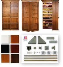 Door Bookshelves by Best Bookshelf Door Perhaps Leading To Attic For The Home
