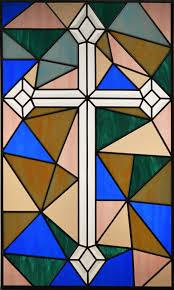 Decorative Window Shades by Custom Decorative Glass For Windows
