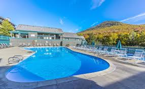 of loon mountain lincoln nh booking