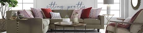 livingroom boston modern living room furniture boston interiors