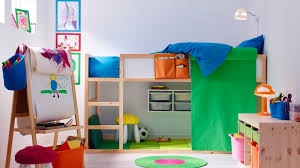 chambre d enfants chambre d enfant chambre