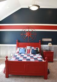 schlafzimmer wand ideen wand streichen ideen kreative wandgestaltung freshouse