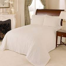 Daybed Coverlet Bedspread Old Fashioned Bedspreads King Quilts And Bedspreads