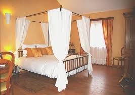 chambres d hotes autour de colmar chambre d hote colmar et ses environs bien 3 g238te centre newsindo co