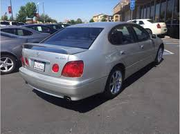 lexus gs430 torque lexus gs 430 in california for sale used cars on buysellsearch