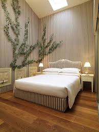 24 astonishing hotel style bedroom designs to get inspired from