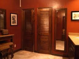 bathroom door ideas great bathroom door styles 23 remodel small home remodel ideas