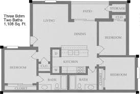 3 bedroom apartments in irving tx valley trails apartments rentals irving tx apartments com