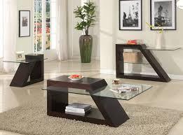 Glass Sofa Table Glass Sofa Table Thedigitalhandshake Furniture