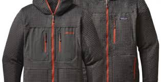 the paramo torres smock tested and reviewed gearweare com