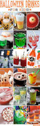Teenage Halloween Party Ideas Best 25 Halloween Drinks Kids Ideas On Pinterest Halloween