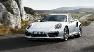 Porsche 918 0 60 - 10 production cars that hit 0 60 the quickest