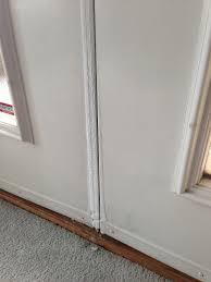 French Door Latch Options - how to solve 3 simple cold weather door problems door store and