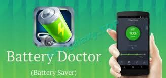 battery doctor pro apk battery saver battery doctor pro noads v1 0 1 apk apkgalaxy