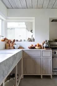 kitchen furniture vancouver a vancouver home gillar best vancouver architects