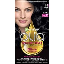 top overcounter hair highlighter 11 best at home hair color kits and products allure