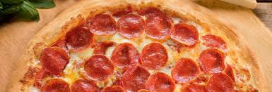 northern lights pizza company urbandale ia 50322 get pizza in des moines kansas city northernlights pizza