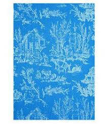 royal blue wrapping paper wrapping paper buy wrapping paper online at best prices in india