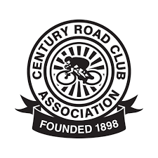 membership u0026 resources u2014 century road club association