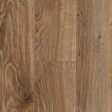 Weathered Laminate Flooring Dalton Ridge Archives Swiss Krono Usa
