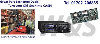 icom hf hf transceivers amateur radio