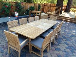 Teak Patio Chairs Sofas Amazing Teak Garden Chairs Teak Daybed Outdoor Teak And