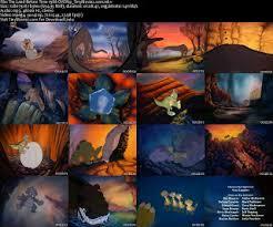 blogspot land download movie free u2013 free mobiles download