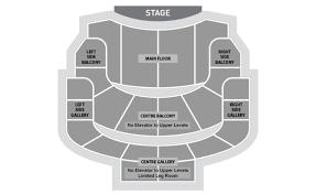massey hall floor plan massey hall toronto tickets schedule seating chart directions