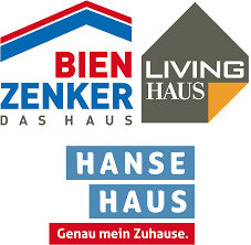 Fertighaus Verkaufen Adcuram Veräußert Bien Zenker Living Haus Und Hanse Haus An Equistone