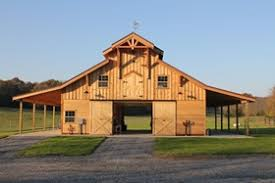 Barn Plans With Loft Apartment Barn Plans Living Space Fernando Pole Barn Plans Living Quarters
