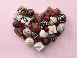 valentines day chocolate valentines day 2017 why we give chocolates on 14 february the