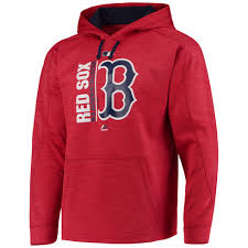 Boston Red Sox Home Decor Boston Red Sox Gear Apparel Red Sox Jerseys Shirts Mlbshop Com